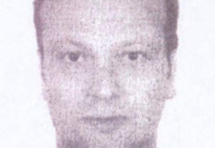 EEUU acusa al activo de Hezbolá Salman Raouf Salman de orquestar el atentado de 1994 contra la AMIA