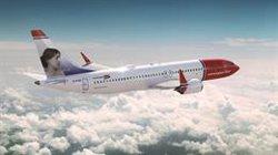Norwegian fa servir per primera vegada l'embarcament biomètric facial en un vol Los Angeles-Barcelona (NORWEGIAN - Archivo)