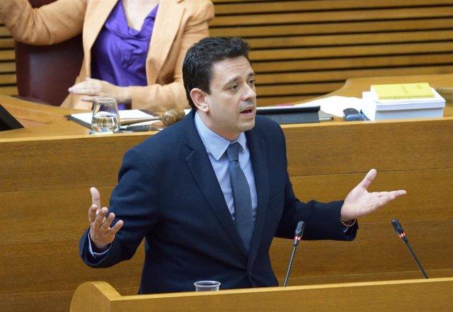José Juan Zaplana
