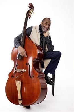 Prensa San Javier. Jazz San Javier. Previas Días 20 Y 21 De Julio: Karen Souza Steve Gadd Band Y Ron Carter Foursight Quartet