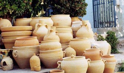 La Junta trabaja en la orden para convocar nuevas subvenciones de apoyo a pymes comerciales y artesanas andaluzas