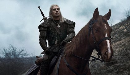 "The Witcher será una serie ""para adultos"" con muchos monstruos y sin villano"