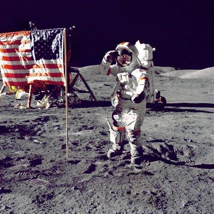 """Yan Fisher (Red Hat): """"La tecnología del Apolo 11 es rudimentaria si la comparamos con la de nuestros teléfonos móviles"""""""