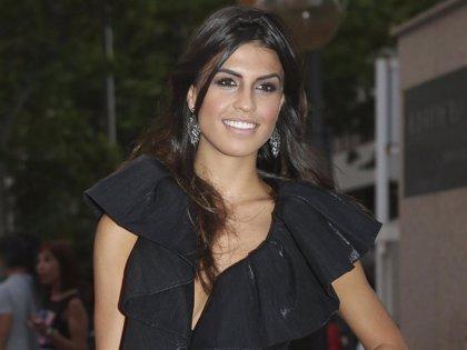 Sofía Suescun, ni confirma ni desmiente su relación con Kiko Jiménez