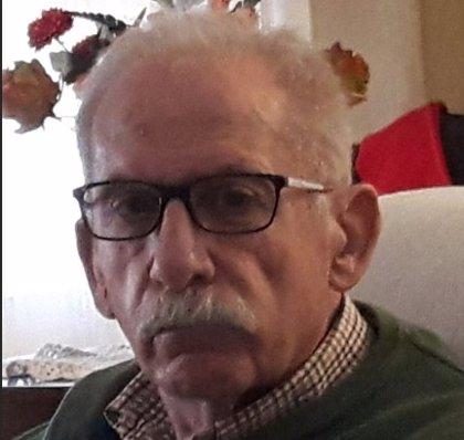 Buscan a un hombre de 74 años enfermo de Alzheimer desaparecido en València