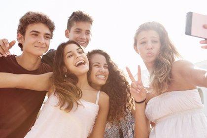Libertad de los jóvenes en verano, ¿dónde poner el límite?