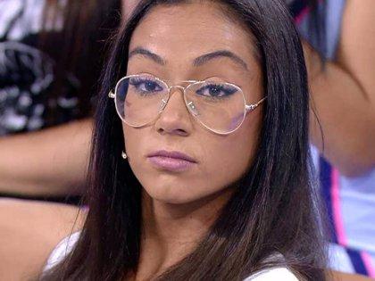 """Dakota: """"La llamada con Rubén me perjudicó porque hubiese ganado el concurso"""""""