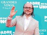 Foto: Santiago Segura desvela si se quedó Toño Sanchís el sueldo de Belén Esteban en 'Torrente 4'