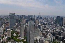 La coalició governant al Japó mantindria la majoria parlamentària, segons un sondeig a peu d'urna (USA TODAY SPORTS / USA TODAY USPW - Archivo)