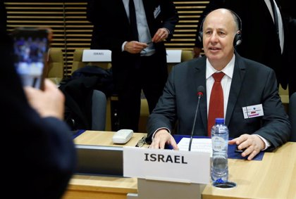 """Un ministro israelí constata que """"el único país que lleva dos años matando iraníes es Israel"""""""