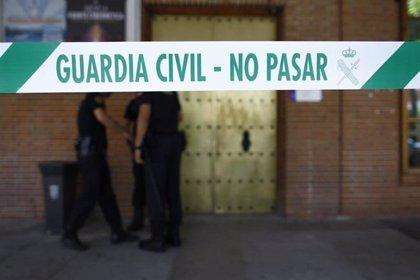Un hombre presuntamente mata a su exmujer con un arma blanca en Vilalba (Lugo) y después se suicida