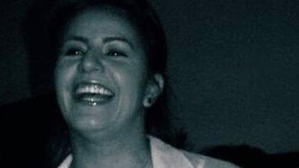 Asesinan a Yamile Guerra, la abogada que se encargaba del litigio de tierras en Santander, Colombia