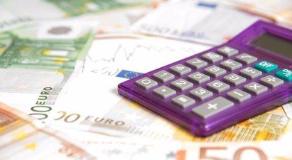 Mapfre eleva su previsión de crecimiento al 2,4% este año pero alerta sobre el déficit