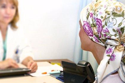 La Costa del Sol se promociona para captar turistas de salud