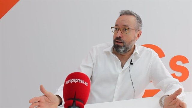 JuanCarlos Girauta