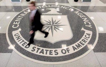 Irán anuncia la detención de 17 supuestos espías de la CIA