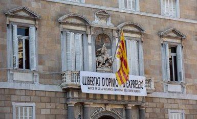 El Govern de Catalunya destina 432 milions d'euros a finançar projectes i activitats d'àmbit social (David Zorrakino - Europa Press - Archivo)