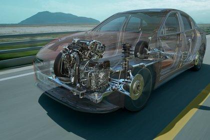 Hyundai invierte en AppyParking y Spark EV dentro del programa IM Accelarator