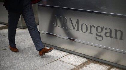 La confianza del inversor español se recupera en el segundo trimestre, según JP Morgan AM