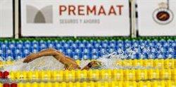 Belmonte queda fora de la final mundialista dels 1.500 lliures (QUINTÍN GARCÍA/RFEN - Archivo)