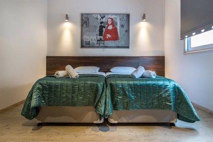 Altia firma un acuerdo con Quonext para la gestión hotelera