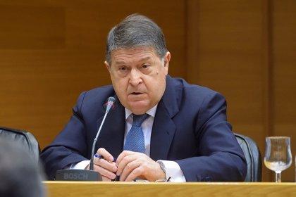 La Fiscalía eleva a 5 años la pena para José Luis Olivas en el caso Bankia