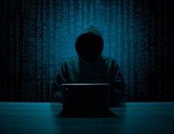 Un grup d'hackers filtren 7,5 TB d'informació sobre els plans del servei d'intel·ligència rus per a internet (PIXABAY/CC - Archivo)