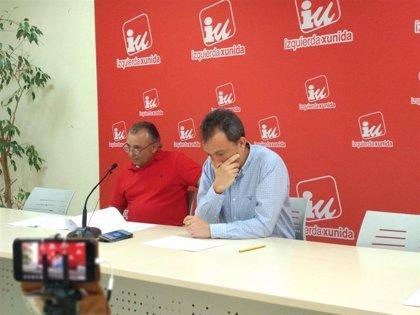Trabajadores de Aucalsa irán a la huelga en agosto si la empresa no soluciona carencias en seguridad e iguala salarios