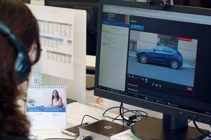 Mutua Madrileña comprobará si un vehículo es apto para contratar su póliza mediante una videollamada