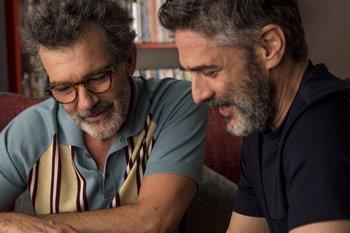 Foto: Dolor y gloria, la película más personal de Almodóvar, ya en DVD y Blu-ray
