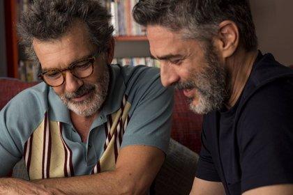 Dolor y gloria, la película más personal de Almodóvar, ya en DVD y Blu-ray
