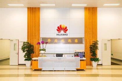 Huawei celebra que la UE separe los asuntos de seguridad de los comerciales en el despliegue del 5G