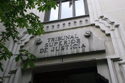 """El TSJM alerta de las cifras """"desorbitadas"""" de los Juzgados de lo Mercantil y la subida de lo Contencioso del 16%"""