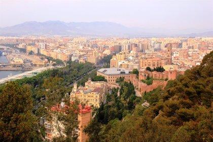 Las publicaciones turísticas sobre Málaga suman un valor de más de tres millones