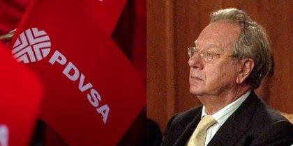 La Audiencia Nacional investiga la muerte de un exdirigente 'chavista' imputado en una causa de blanqueo