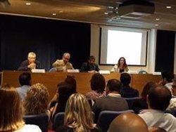 El Govern anuncia 14,5 milions per a municipis que allotgen menors migrants (GENERALITAT)