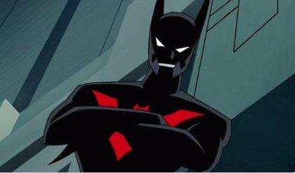 23 de julio: Día Mundial de Batman, ¿por qué se celebra esta efeméride?