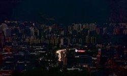 El Govern de Veneçuela assegura que l'apagada es deu a un