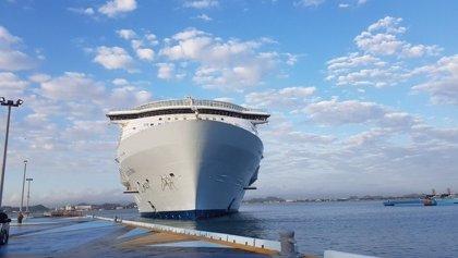 Cancelan la visita de dos cruceros a Puerto Rico debido a las crisis política que vive el país