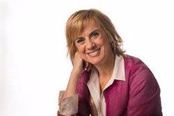 La periodista Gemma Nierga s'incorpora a Ràdio 4, l'emissora a Catalunya de RNE (TVC - Archivo)