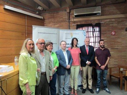 La Escuela de Verano de la Academia de las Artes Escénicas promocionará en Mérida la cultura con talleres y debates