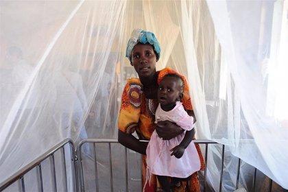 La mitad de los pacientes con malaria en Camboya, Tailandia y Vietnam no se curan con la terapia de primera línea