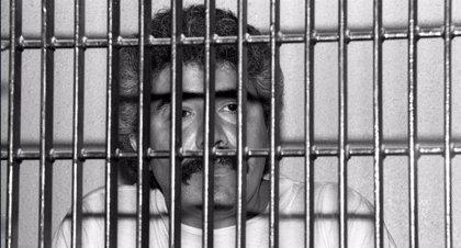 Tras 'El Chapo', la DEA fija su objetivo en 'El Príncipe del Narcotráfico' de los años 80