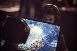 El saló d'entreteniment digital N1B tindrà una zona amb 320 terminals de joc (FIRA DE BARCELONA)