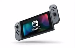 Nintendo reconeix els problemes de moviment que afecten els Joy-Con (NINTENDO - Archivo)
