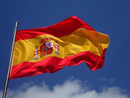Un juzgado investiga la presunta agresión de una maestra a una alumna en Terrasa tras dibujar la bandera española