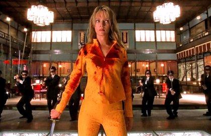 Kill Bill 3, el viejo sueño de Tarantino que aún sigue vivo