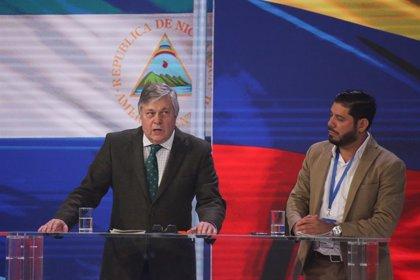 Borrell recibirá este miércoles al padre del opositor venezolano Leopoldo López