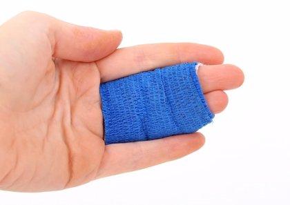 Un nuevo descubrimiento apunta hacia un posible tratamiento para las heridas diabéticas que no se curan