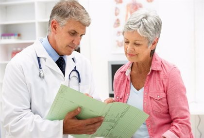 Uno de cada tres pacientes con cáncer no dispone del apoyo psicológico que necesita